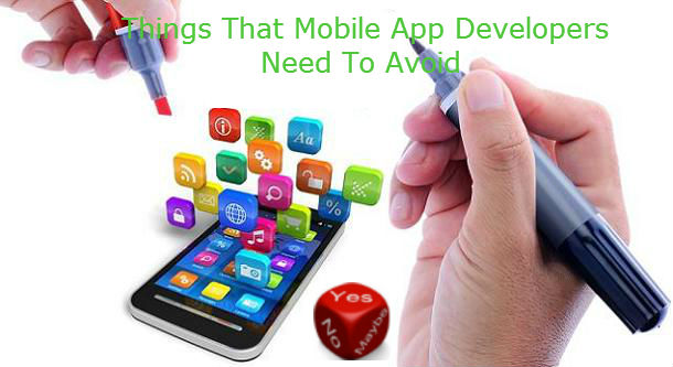 mobile-app-development-4